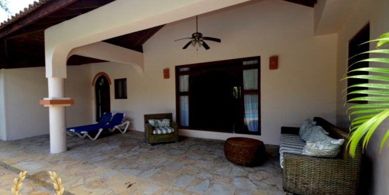 sosua-luxury-villa-20