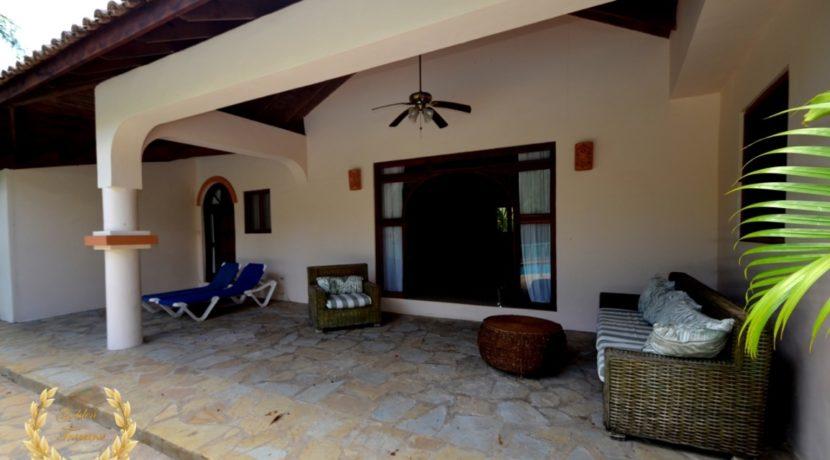 sosua-luxury-villa-20