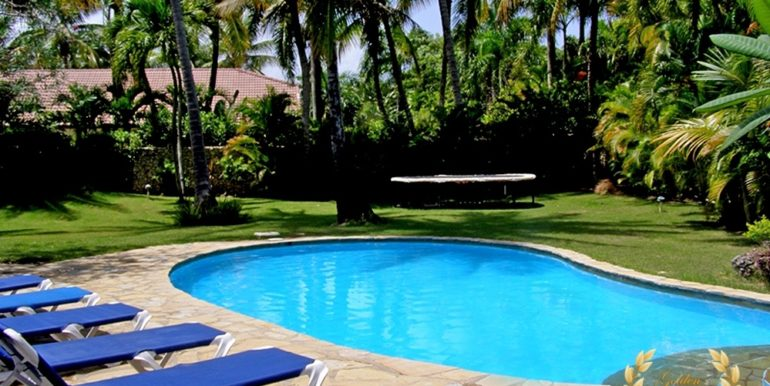 sosua-luxury-villa-21