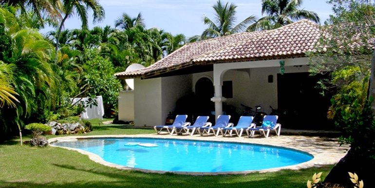 sosua-luxury-villa-22