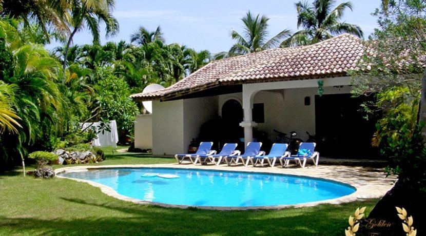 sosua-luxury-villa-22
