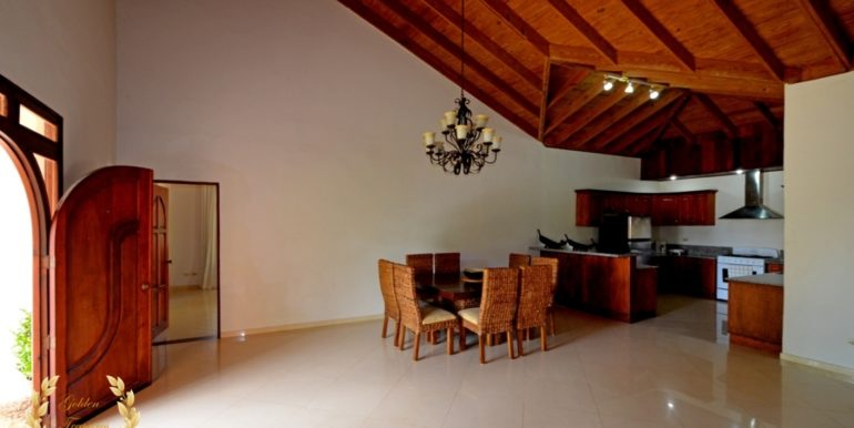 sosua-luxury-villa-3