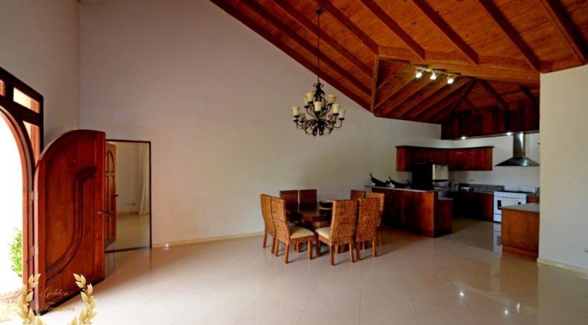 sosua-luxury-villa-3