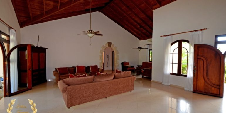 sosua-luxury-villa-6
