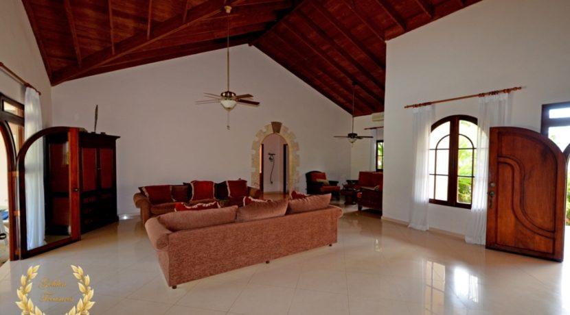 sosua-luxury-villa-6