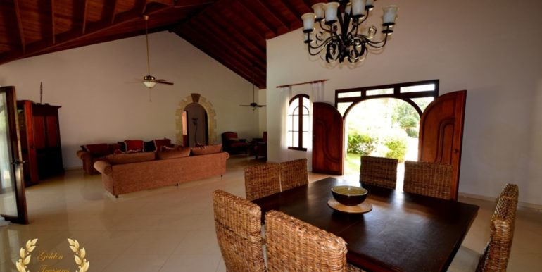 sosua-luxury-villa-7