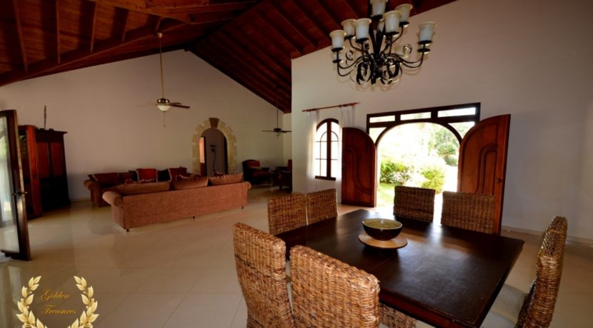 sosua-luxury-villa-7