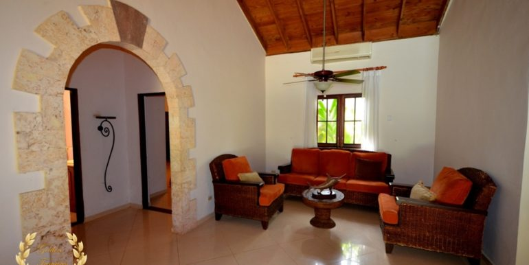 sosua-luxury-villa-8