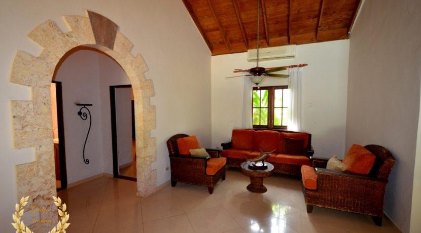 sosua-luxury-villa-8