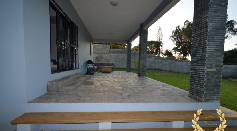 sosua-open-house-13
