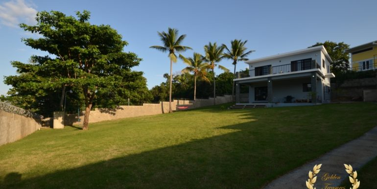sosua-open-house-2