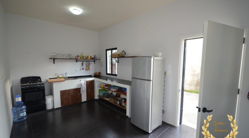 sosua-open-house-5