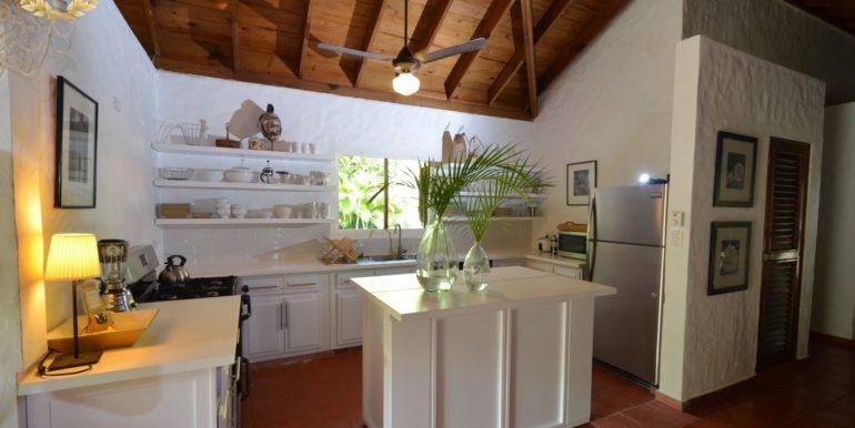 cabarete-villa-0658-3