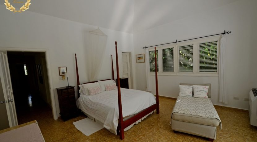 cabarete-villa-0659-15