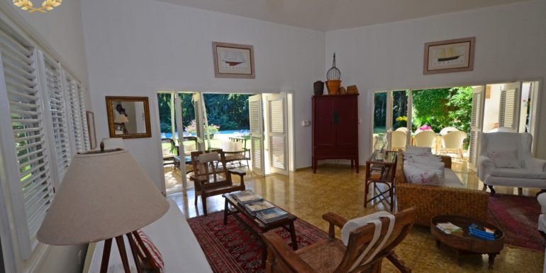 cabarete-villa-0659-2