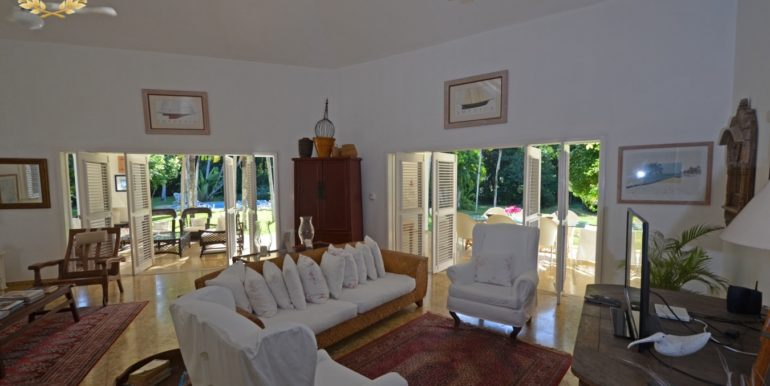 cabarete-villa-0659-3