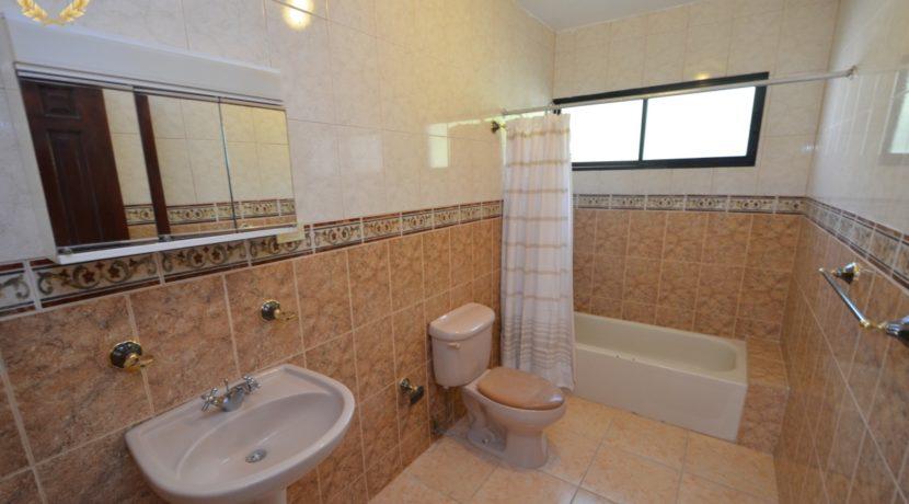 cofresi-villa-1201-10