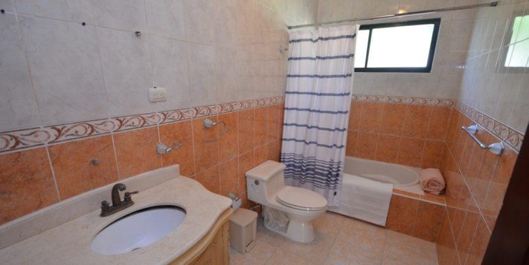 cofresi-villa-1201-11
