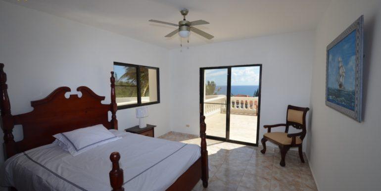 cofresi-villa-1201-13