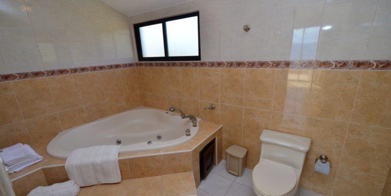 cofresi-villa-1201-16