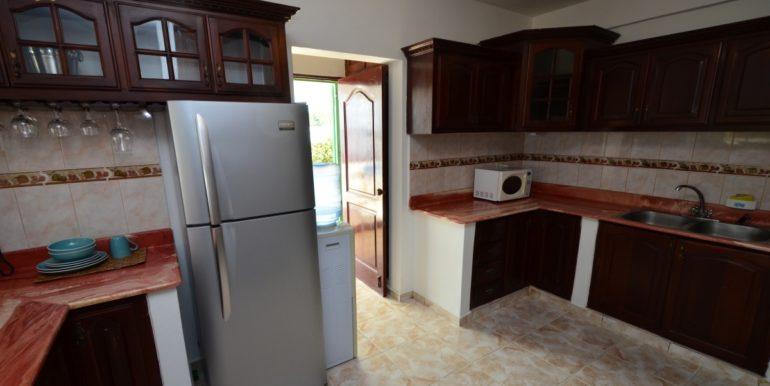 cofresi-villa-1201-20