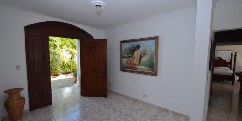 cofresi-villa-1201-9