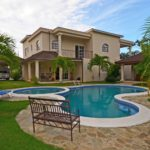 luxury home for sale in Puerto Plata
