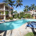 ocean one condo for sale in Cabarete