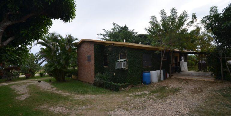 puertoplata12153