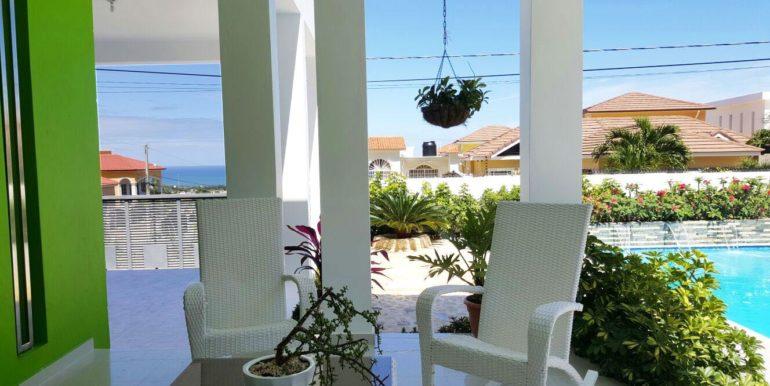 balcony1238