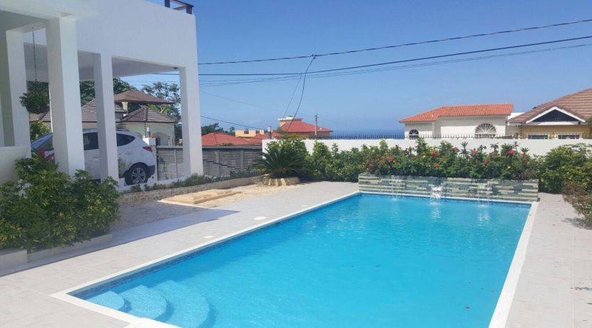 pool1238