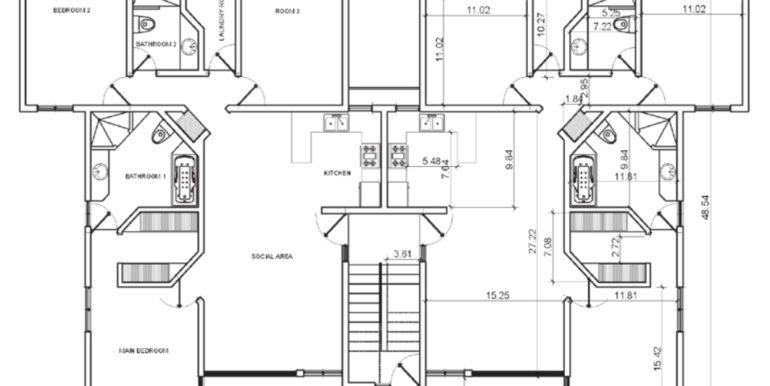 condo-layoutplan
