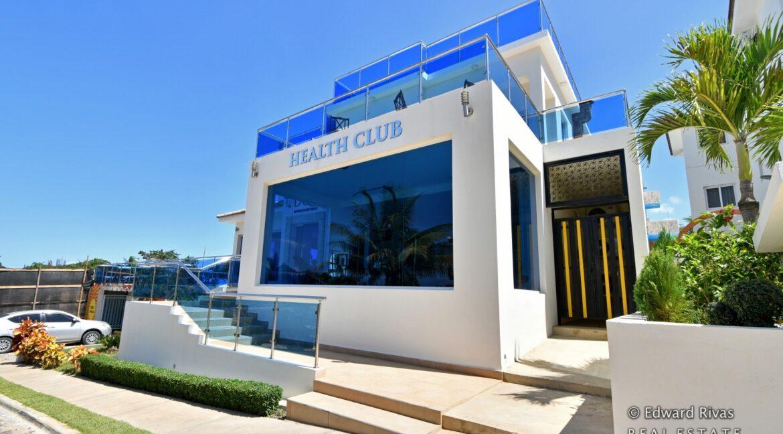 healthclub12