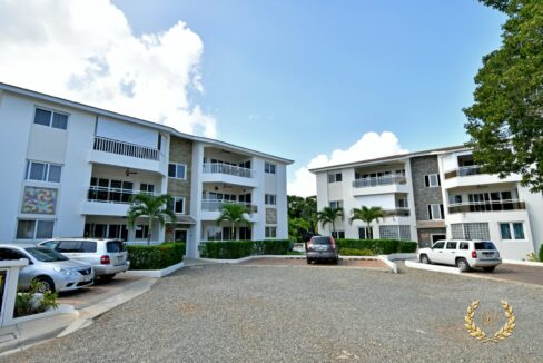 Sosua condos for sale