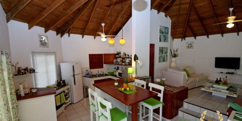 cabarete-smallhotel10