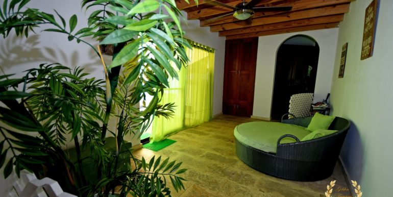 cabarete-smallhotel14