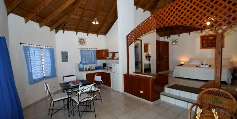 cabarete-smallhotel2