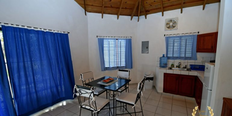 cabarete-smallhotel4