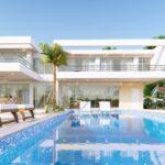 4 Bedroom Sosua Villa For Sale