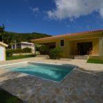 2 Bedroom House Sale Sosua Dominican Republic