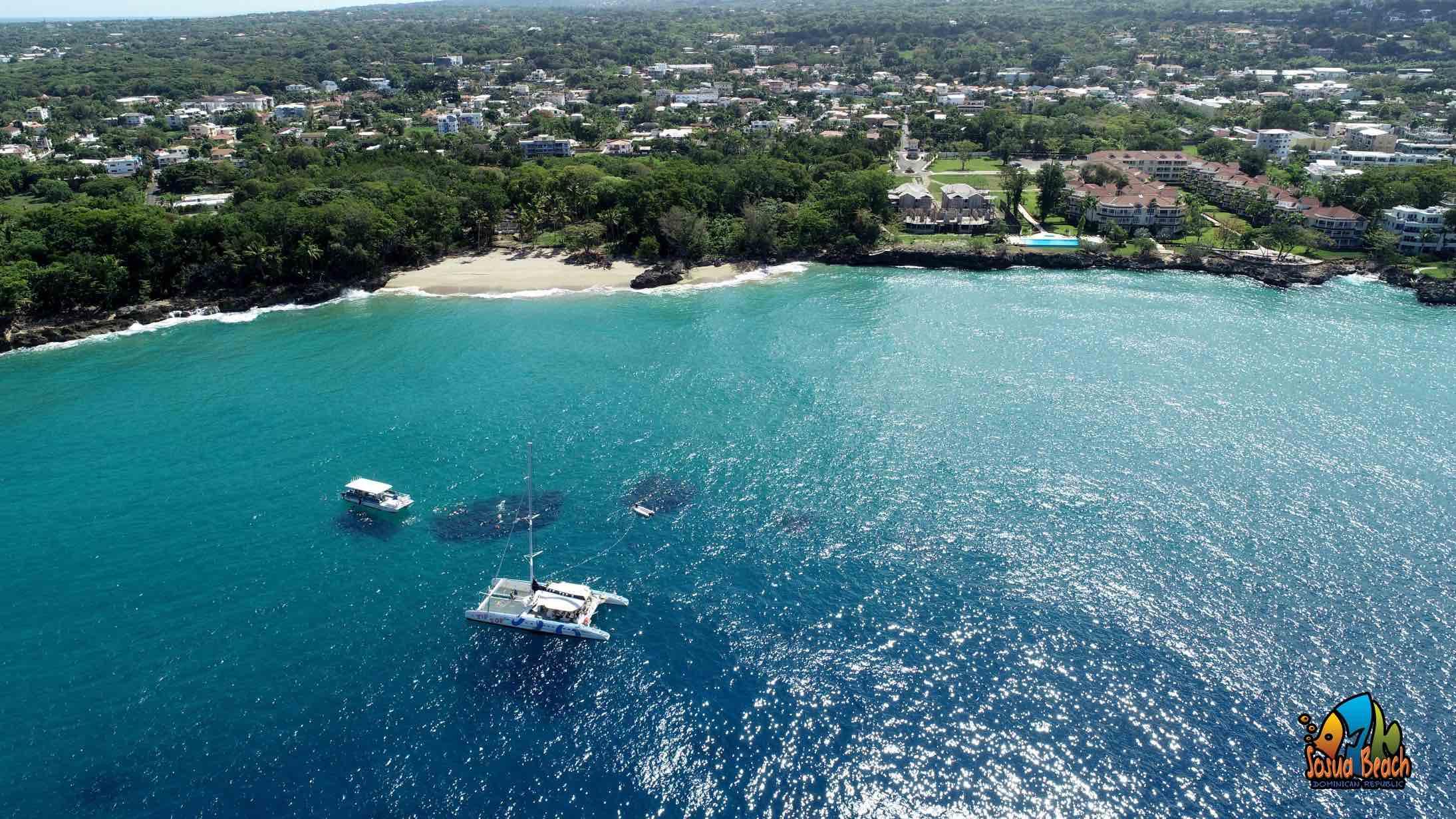 Ocean View Condo For Sale Sosua Dominican Republic
