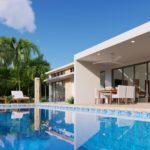 2 Bedroom Villa Sale Sosua