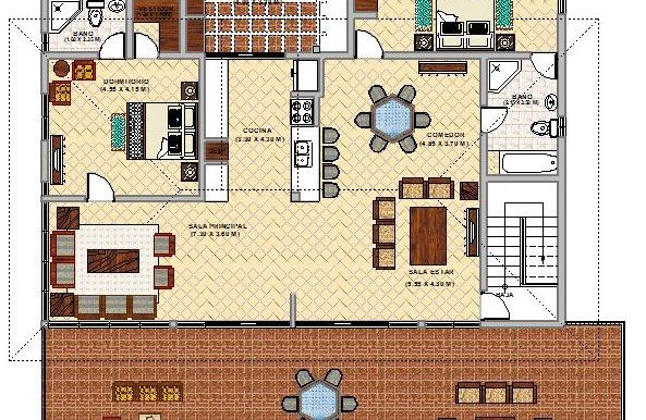 1060-floorplan1