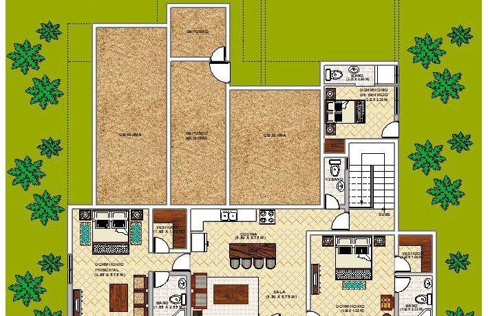 1060-floorplan2