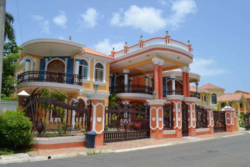 Puerto Plata Real Estate - Dominican Republic Real Estate For Sale