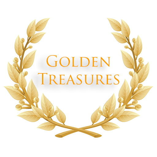 Site icon Golden Treasures