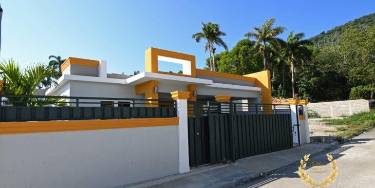puertoplata-20121