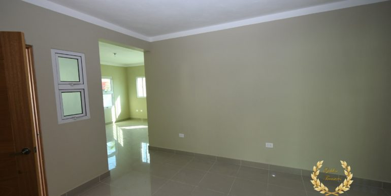 puertoplata-201211