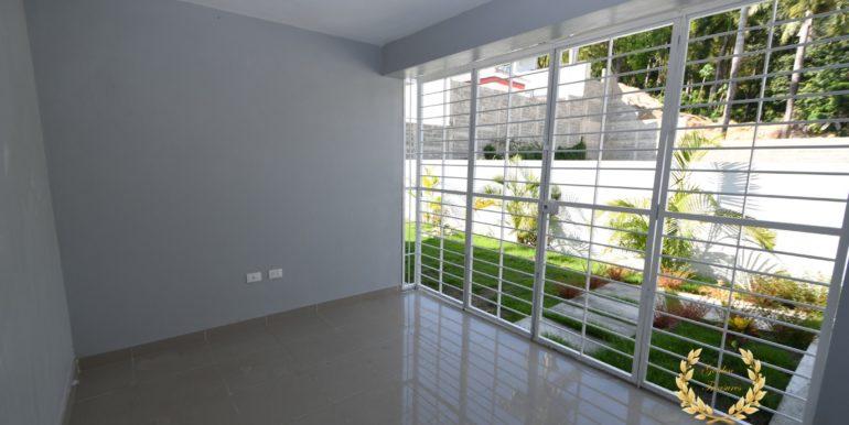 puertoplata-201212