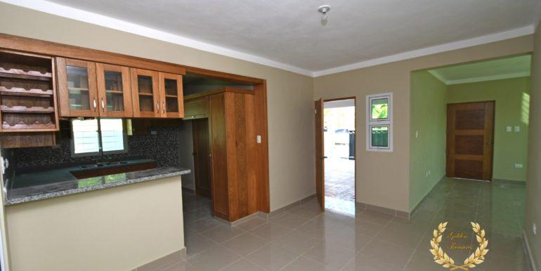 puertoplata-201213